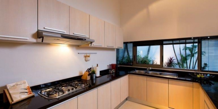 Modern 3 Bedrooms Villa in Layan for Rent-3Bedrooms-Villa-Laguna-Rent07.jpg
