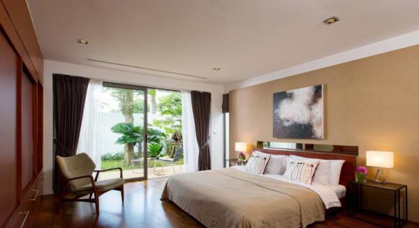 Modern 3 Bedrooms Villa in Layan for Rent-3Bedrooms-Villa-Laguna-Rent18.jpg