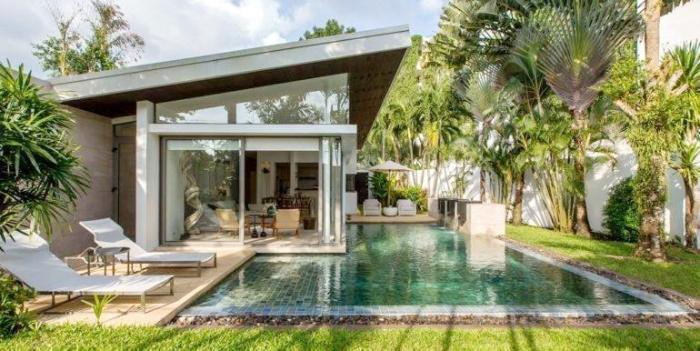 Modern 3 Bedrooms Villa in Layan for Rent-3Bedrooms-Villa-Laguna-Rent02.jpg