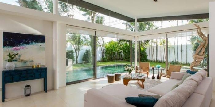 Modern 3 Bedrooms Villa in Layan for Rent-3Bedrooms-Villa-Laguna-Rent04.jpg
