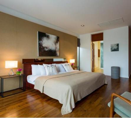 Modern 3 Bedrooms Villa in Layan for Rent-3Bedrooms-Villa-Laguna-Rent09.jpg