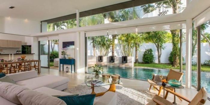 Modern 3 Bedrooms Villa in Layan for Rent-3Bedrooms-Villa-Laguna-Rent06.jpg