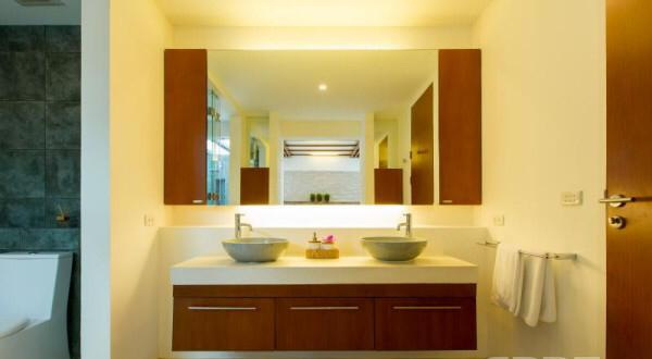 Modern 3 Bedrooms Villa in Layan for Rent-3Bedrooms-Villa-Laguna-Rent12.jpg