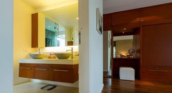 Modern 3 Bedrooms Villa in Layan for Rent-3Bedrooms-Villa-Laguna-Rent10.jpg