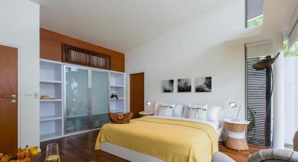 Modern 3 Bedrooms Villa in Layan for Rent-3Bedrooms-Villa-Laguna-Rent21.jpg