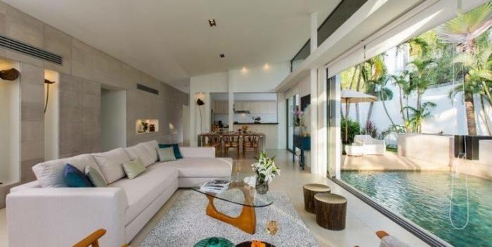 Modern 3 Bedrooms Villa in Layan for Rent-3Bedrooms-Villa-Laguna-Rent08.jpg