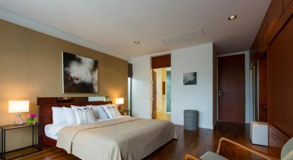 Modern 3 Bedrooms Villa in Layan for Rent-3Bedrooms-Villa-Laguna-Rent19.jpg