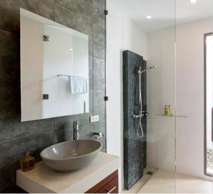 Modern 3 Bedrooms Villa in Layan for Rent-3Bedrooms-Villa-Laguna-Rent16.jpg