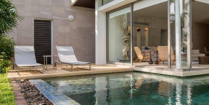 Modern 3 Bedrooms Villa in Layan for Rent-3Bedrooms-Villa-Laguna-Rent05.jpg