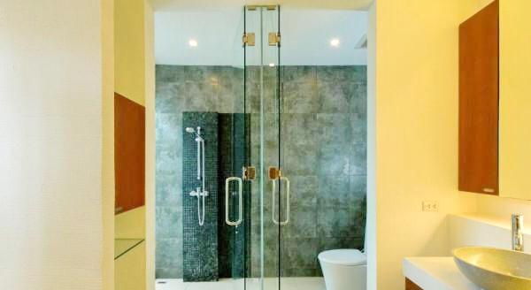Modern 3 Bedrooms Villa in Layan for Rent-3Bedrooms-Villa-Laguna-Rent14.jpg