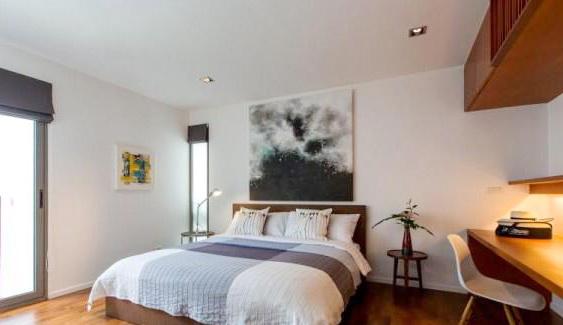 Modern 3 Bedrooms Villa in Layan for Rent-3Bedrooms-Villa-Laguna-Rent13.jpg