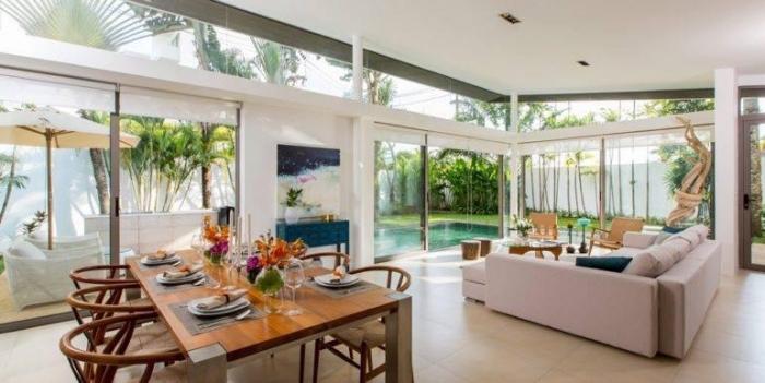 Modern 3 Bedrooms Villa in Layan for Rent-3Bedrooms-Villa-Laguna-Rent03.jpg