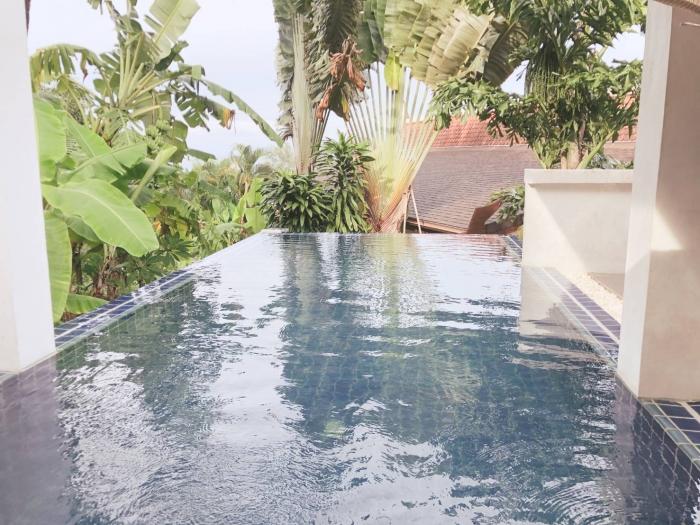 Pool Villa in Kamal for Rent-1Bedroom-Villa-Kamala-Rent05.JPG