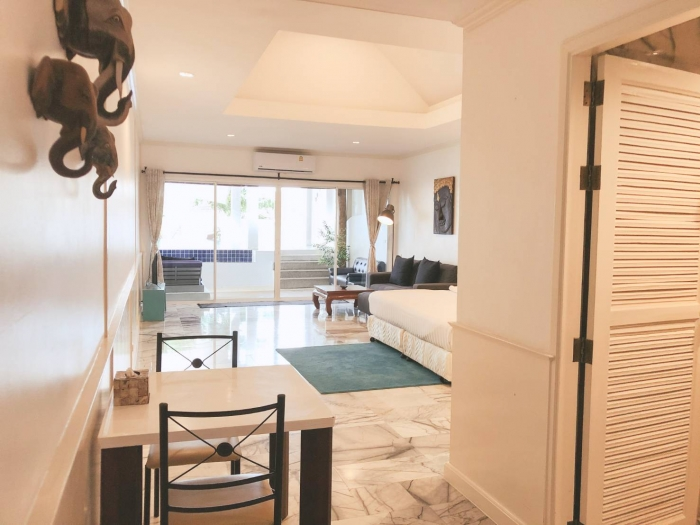 Pool Villa in Kamal for Rent-1Bedroom-Villa-Kamala-Rent01.JPG