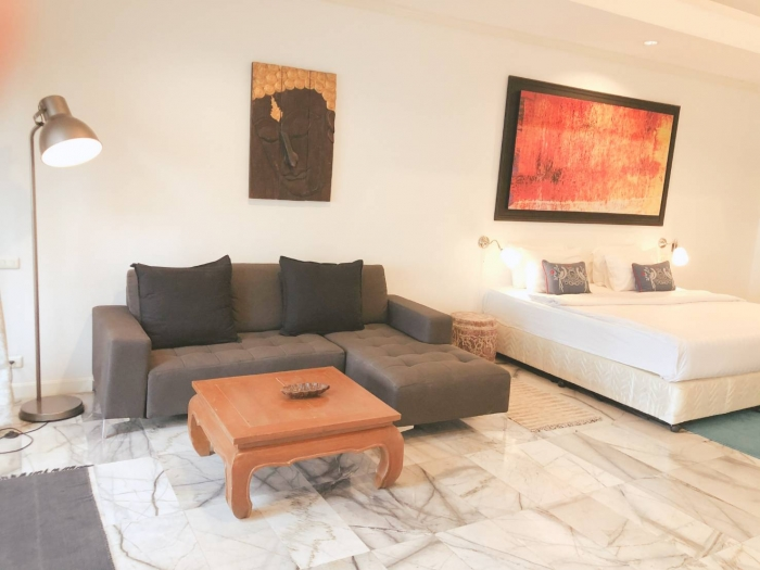 Pool Villa in Kamal for Rent-1Bedroom-Villa-Kamala-Rent03.JPG