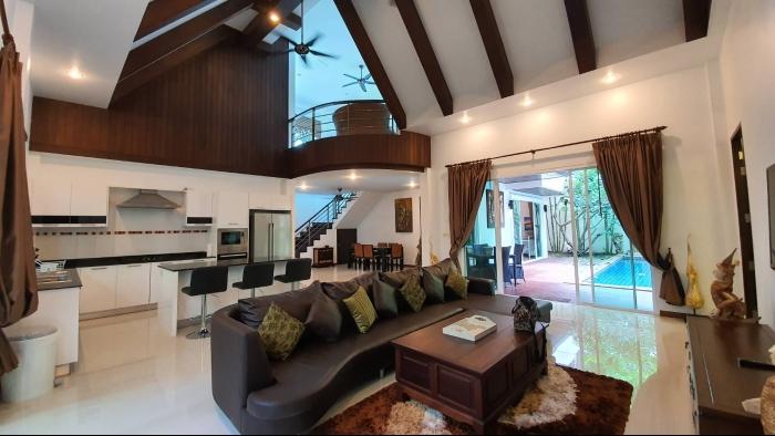 3 Bedrooms Villa in Nai Harn for Rent-3Bedrooms-Villa-Naiharn-Rent22.jpg