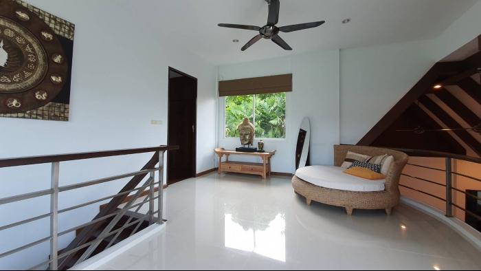 3 Bedrooms Villa in Nai Harn for Rent-3Bedrooms-Villa-Naiharn-Rent03.jpg