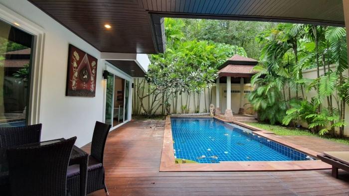 3 Bedrooms Villa in Nai Harn for Rent-3Bedrooms-Villa-Naiharn-Rent14.jpg