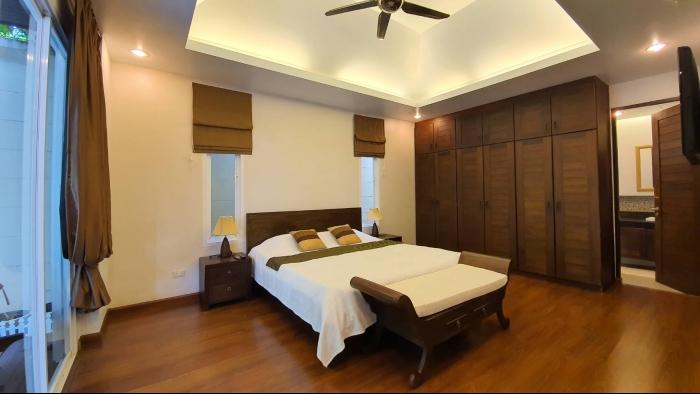 3 Bedrooms Villa in Nai Harn for Rent-3Bedrooms-Villa-Naiharn-Rent21.jpg