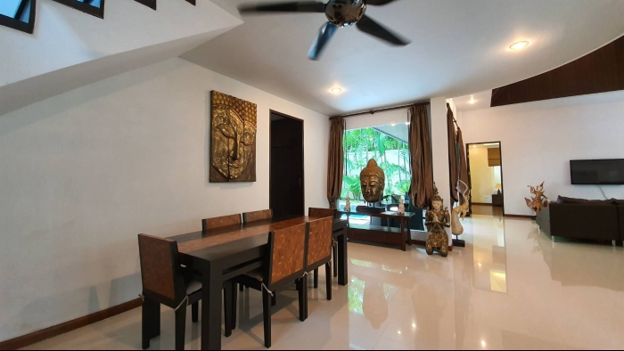 3 Bedrooms Villa in Nai Harn for Rent-3Bedrooms-Villa-Naiharn-Rent34.jpg
