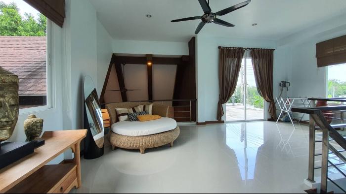 3 Bedrooms Villa in Nai Harn for Rent-3Bedrooms-Villa-Naiharn-Rent05.jpg