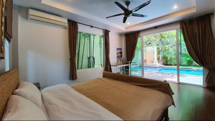 3 Bedrooms Villa in Nai Harn for Rent-3Bedrooms-Villa-Naiharn-Rent36.jpg