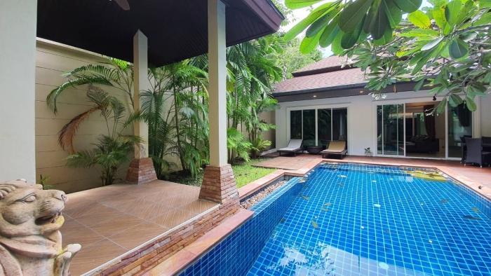 3 Bedrooms Villa in Nai Harn for Rent-3Bedrooms-Villa-Naiharn-Rent12.jpg