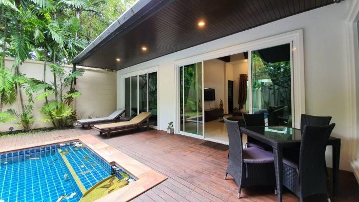 3 Bedrooms Villa in Nai Harn for Rent-3Bedrooms-Villa-Naiharn-Rent08.jpg