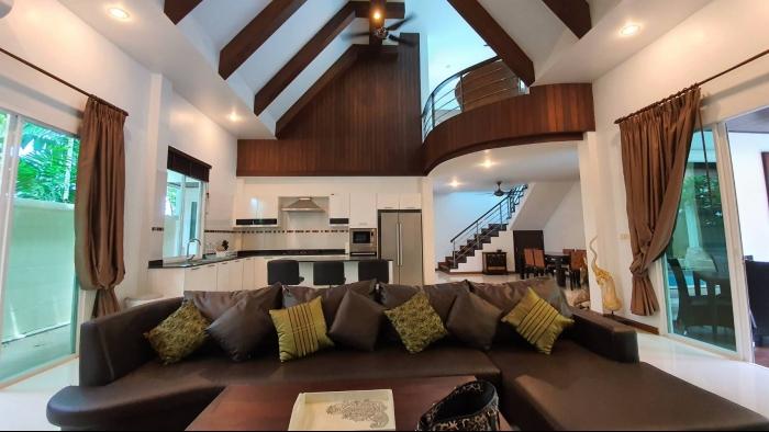 3 Bedrooms Villa in Nai Harn for Rent-3Bedrooms-Villa-Naiharn-Rent16.jpg
