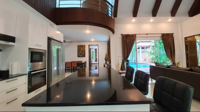 3 Bedrooms Villa in Nai Harn for Rent-3Bedrooms-Villa-Naiharn-Rent23.jpg