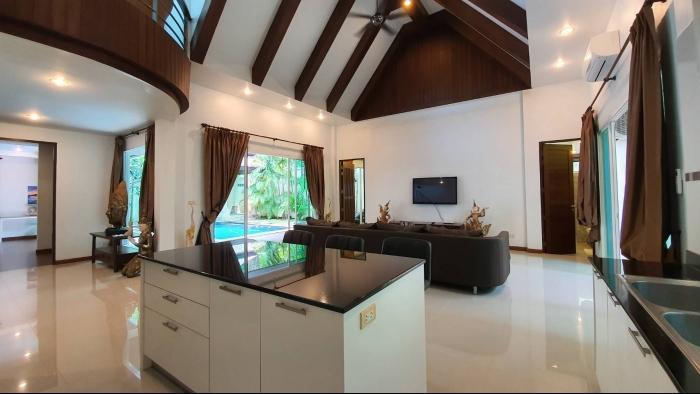 3 Bedrooms Villa in Nai Harn for Rent-3Bedrooms-Villa-Naiharn-Rent26.jpg