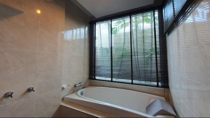 3 Bedrooms Villa in Nai Harn for Rent-3Bedrooms-Villa-Naiharn-Rent37.jpg