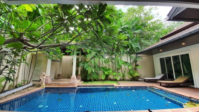3 Bedrooms Villa in Nai Harn for Rent-3Bedrooms-Villa-Naiharn-Rent13.jpg