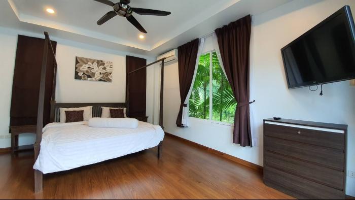 3 Bedrooms Villa in Nai Harn for Rent-3Bedrooms-Villa-Naiharn-Rent04.jpg