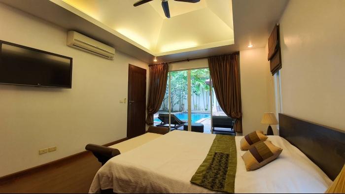 3 Bedrooms Villa in Nai Harn for Rent-3Bedrooms-Villa-Naiharn-Rent17.jpg