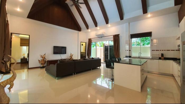 3 Bedrooms Villa in Nai Harn for Rent-3Bedrooms-Villa-Naiharn-Rent30.jpg