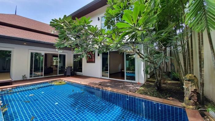3 Bedrooms Villa in Nai Harn for Rent-3Bedrooms-Villa-Naiharn-Rent15.jpg