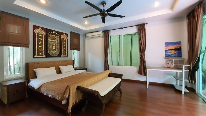 3 Bedrooms Villa in Nai Harn for Rent-3Bedrooms-Villa-Naiharn-Rent32.jpg