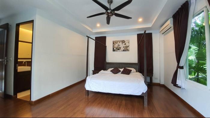 3 Bedrooms Villa in Nai Harn for Rent-3Bedrooms-Villa-Naiharn-Rent02.jpg