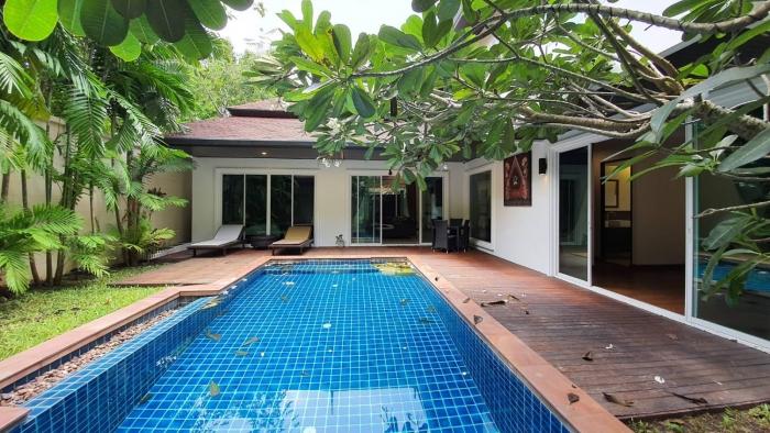 3 Bedrooms Villa in Nai Harn for Rent-3Bedrooms-Villa-Naiharn-Rent11.jpg