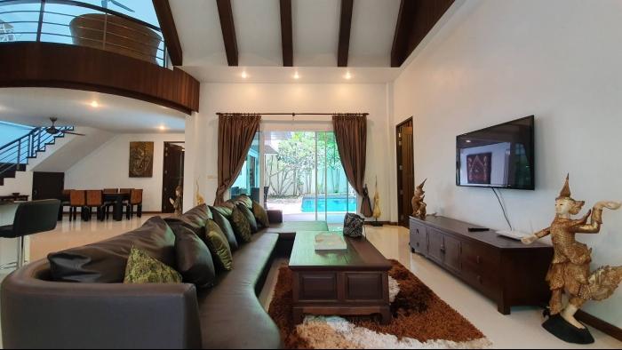 3 Bedrooms Villa in Nai Harn for Rent-3Bedrooms-Villa-Naiharn-Rent24.jpg