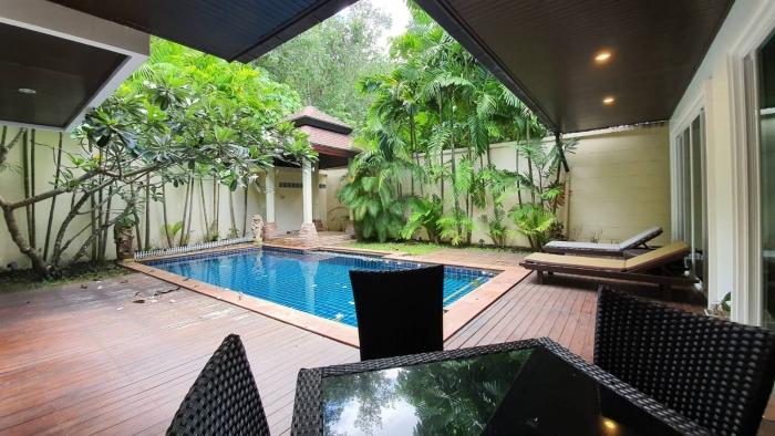 3 Bedrooms Villa in Nai Harn for Rent-3Bedrooms-Villa-Naiharn-Rent07.jpg