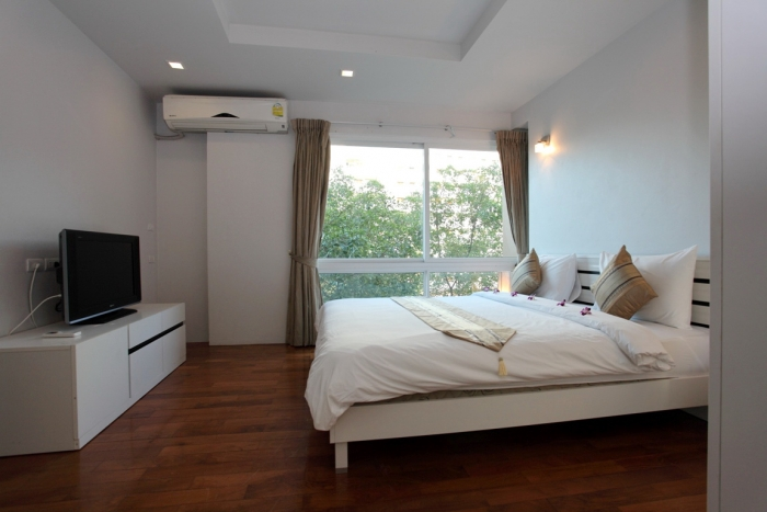 Modern Apartment in Patong for Rent-2Bedrooms-Apartment-Patong-Rent04.JPG