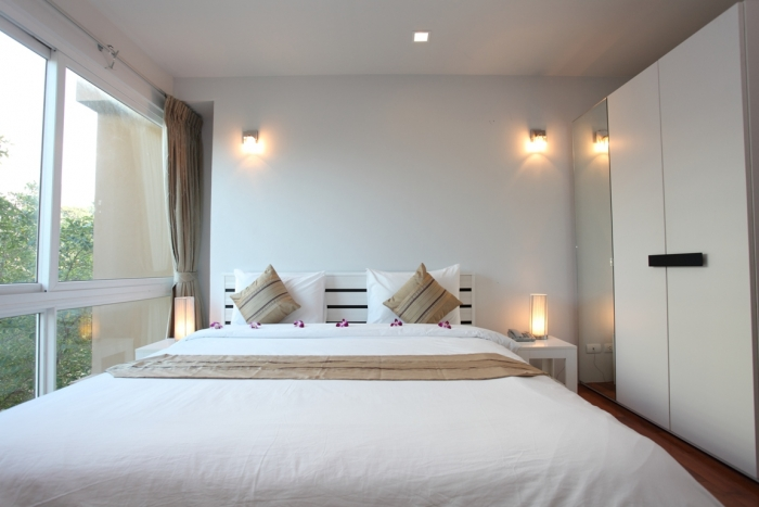 Modern Apartment in Patong for Rent-2Bedrooms-Apartment-Patong-Rent03.JPG