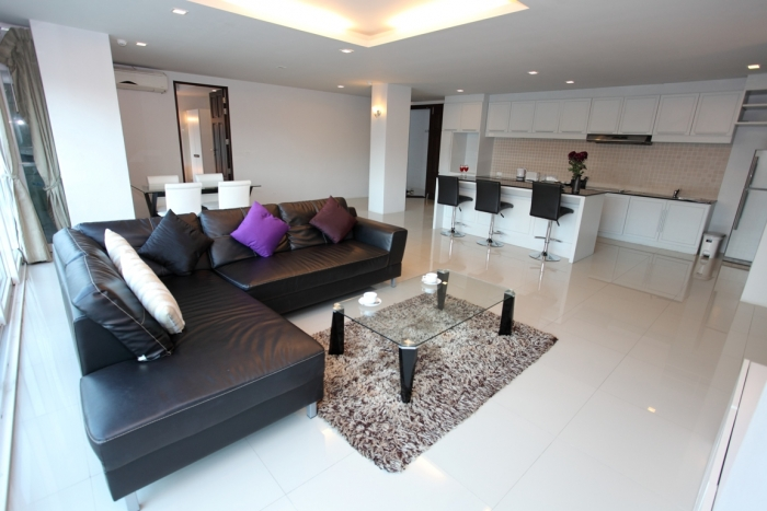 Modern Apartment in Patong for Rent-2Bedrooms-Apartment-Patong-Rent09.JPG