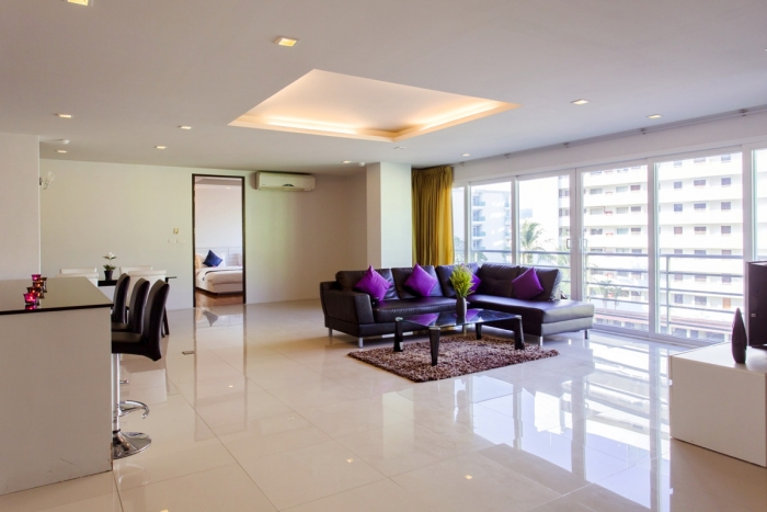 Modern Apartment in Patong for Rent-2Bedrooms-Apartment-Patong-Rent19.jpg