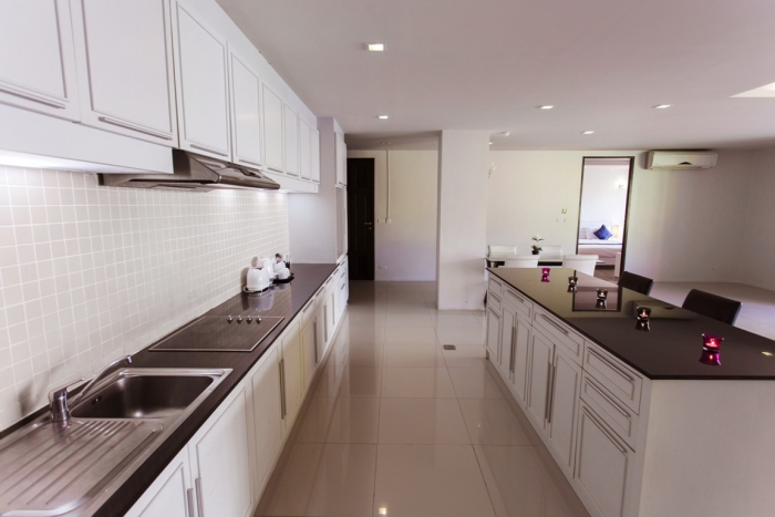 Modern Apartment in Patong for Rent-2Bedrooms-Apartment-Patong-Rent20.jpg
