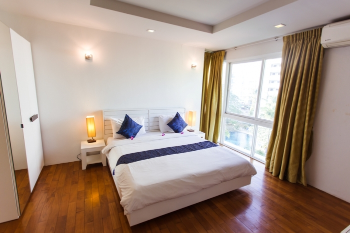 Modern Apartment in Patong for Rent-2Bedrooms-Apartment-Patong-Rent12.jpg