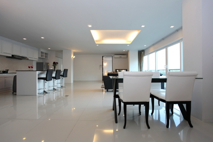 Modern Apartment in Patong for Rent-2Bedrooms-Apartment-Patong-Rent01.JPG