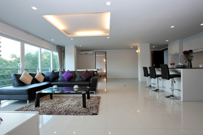 Modern Apartment in Patong for Rent-2Bedrooms-Apartment-Patong-Rent07.JPG